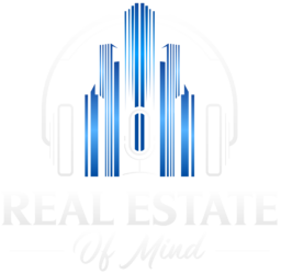 Real Estate of Mind